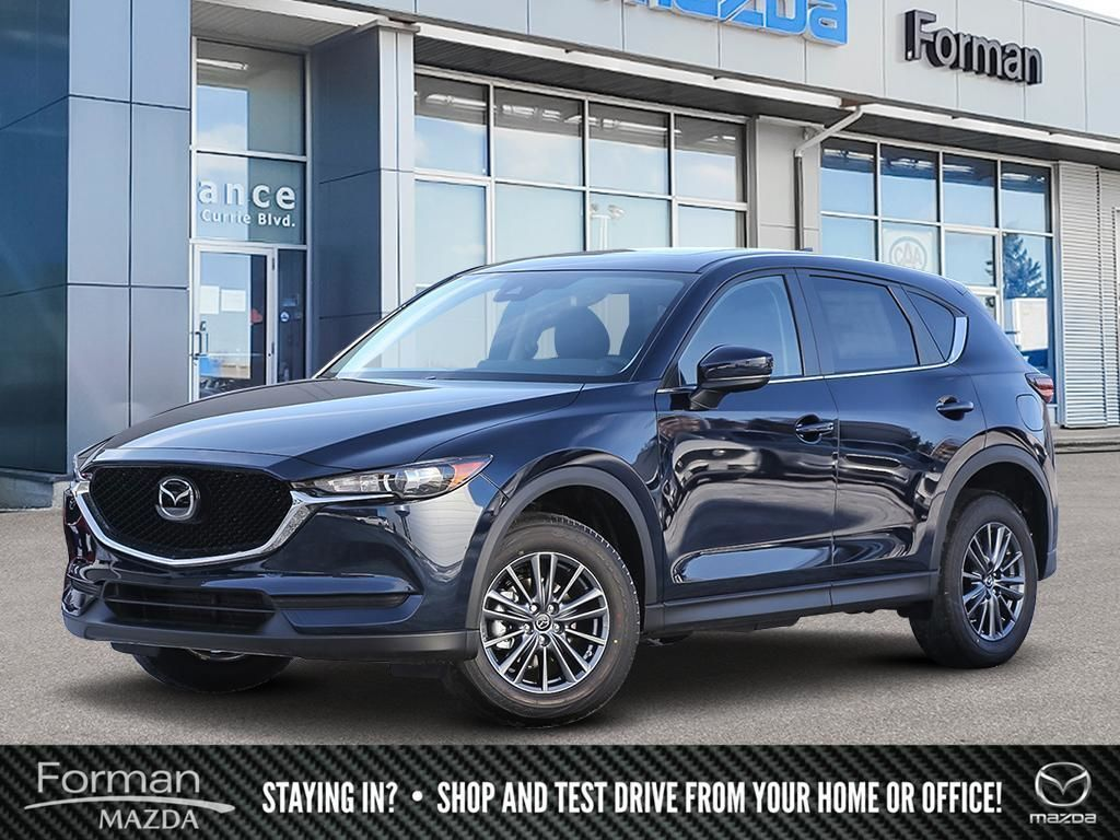 Kelebihan Kekurangan Mazda Cx 5 2021 Review
