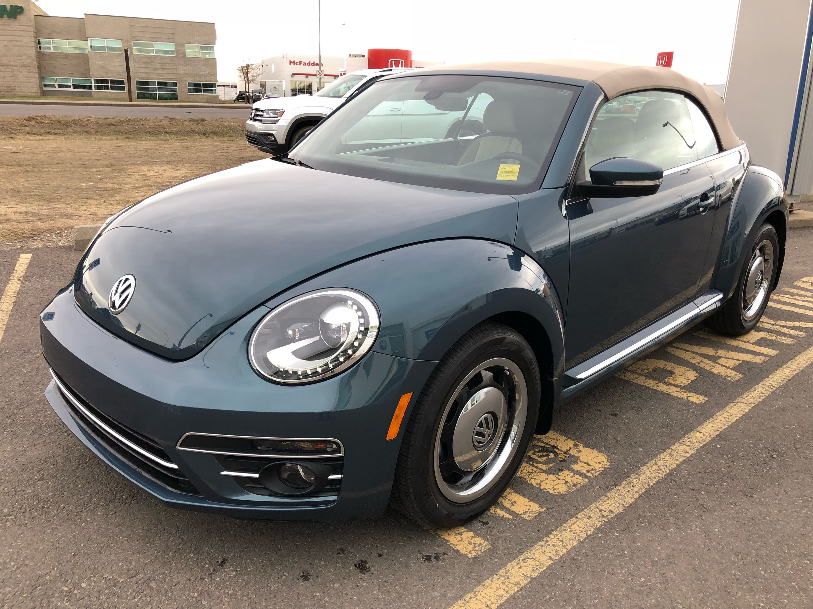 volkswagen beetle speed top gr cheap grc cars