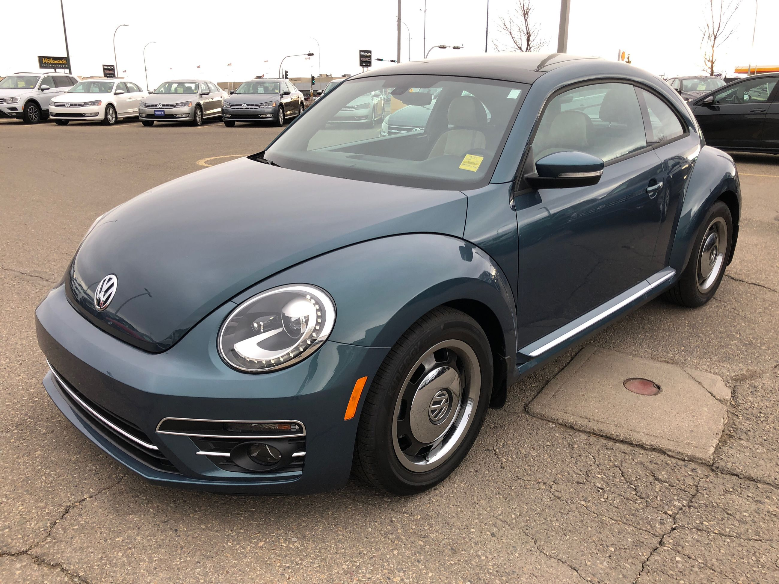cars miles interior sister trans no engine open white clean car harbor cheap id recalls bay volkswagen wi egg owner vw sturgeon beetle carfax used auto in grey