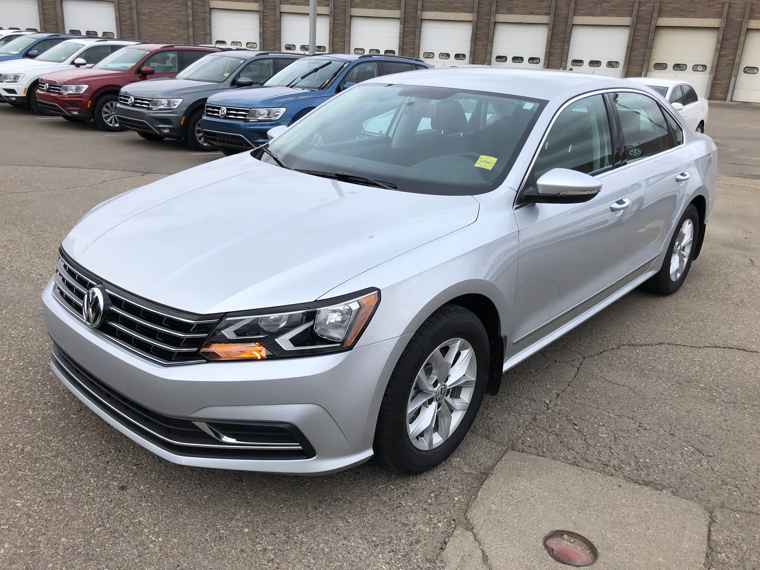 review for tdi sale road car img driving volkswagen cc highline test passat reviews