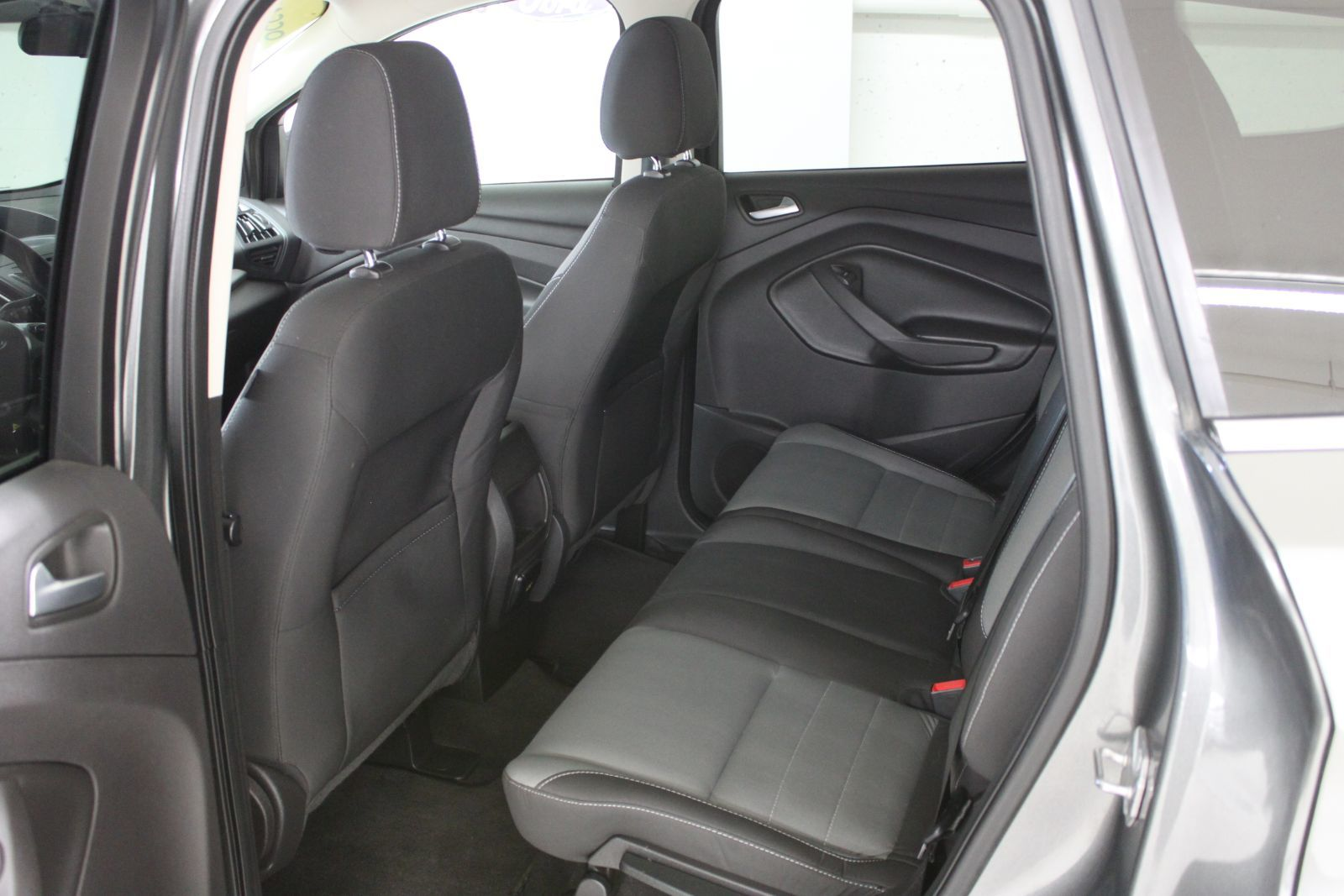 2014 Ford Escape complet
