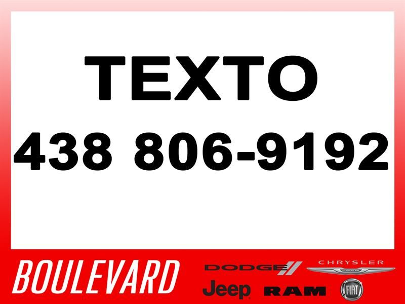 2019 Hyundai Tucson complet