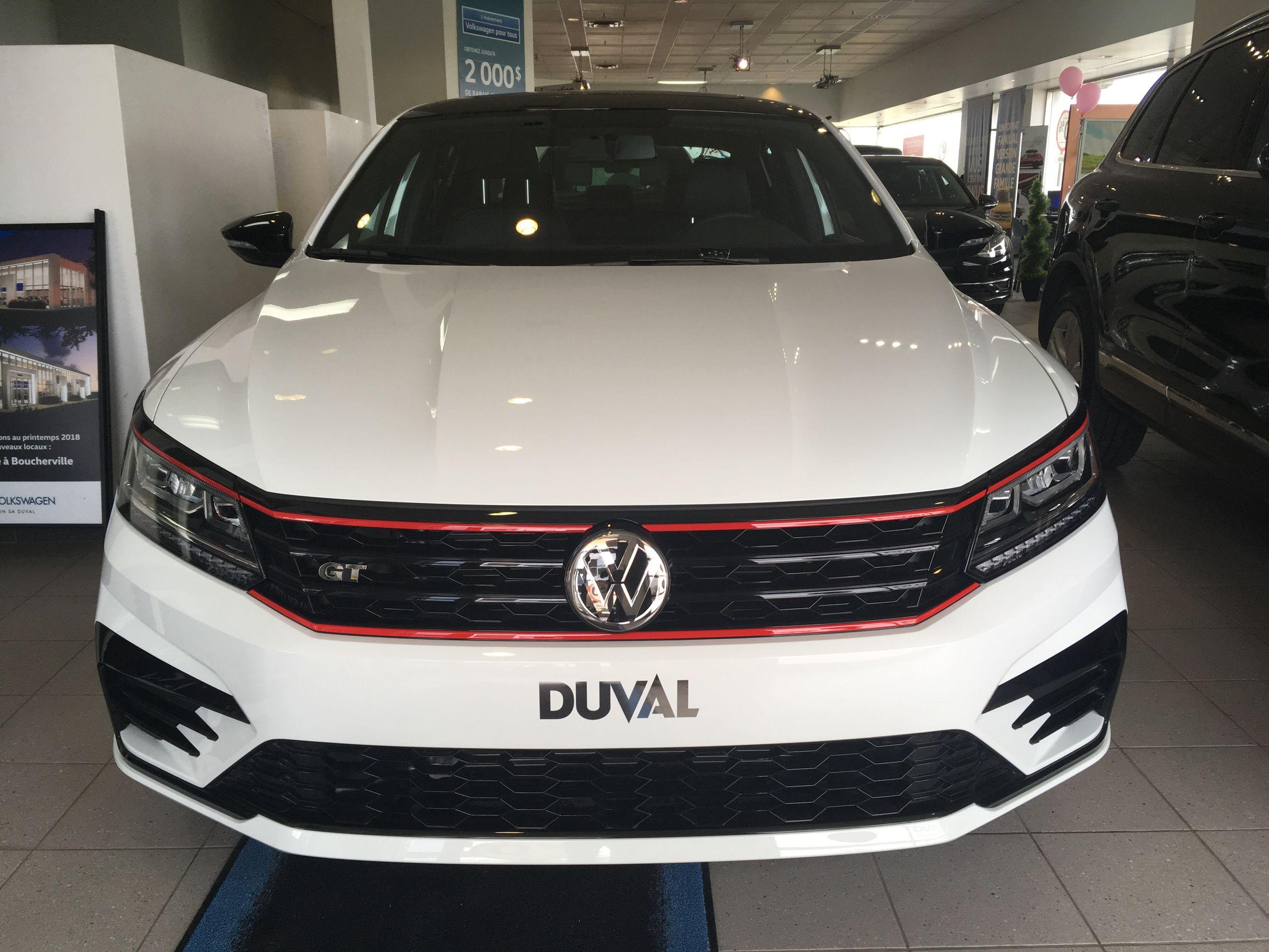 passat finance lease deals image new and offers exterior original volkswagen albuquerque vw specials main nm beetle