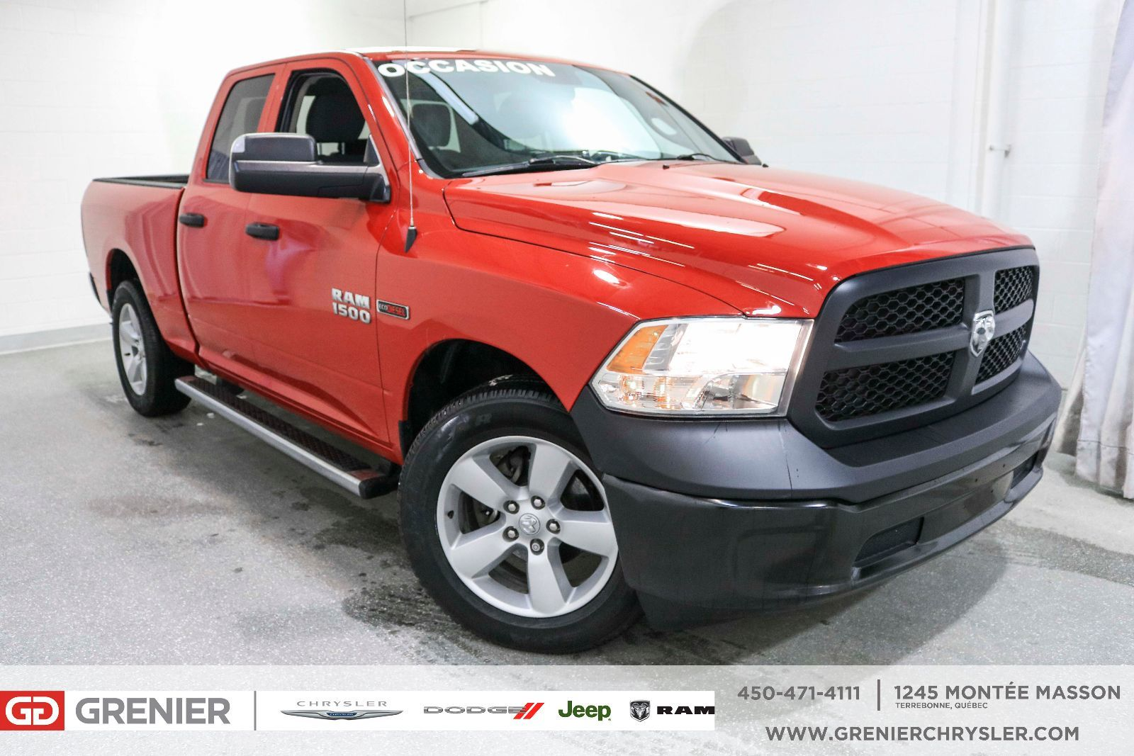 reviews quarter ram and laramie three cab crew motor dodge cars ecodiesel front trend longhorn rating