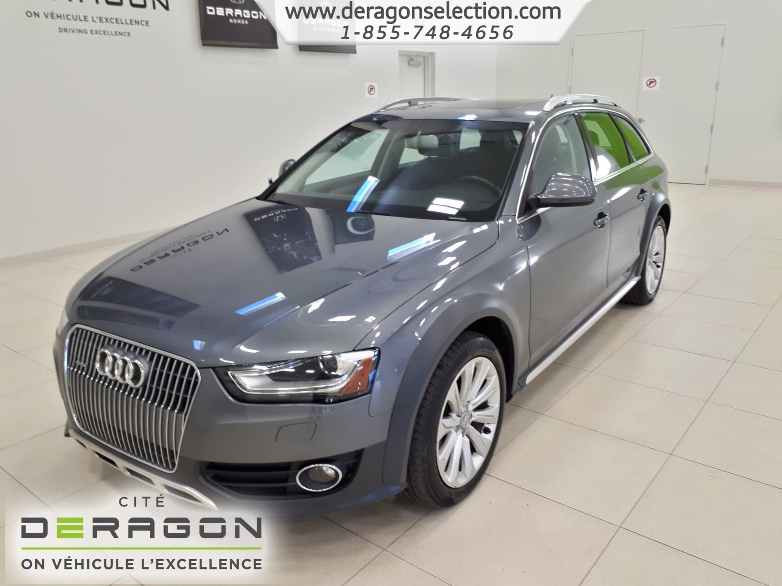 allroad qc prices blogue audi for specifications sedan sale and vehicles htm blainville in