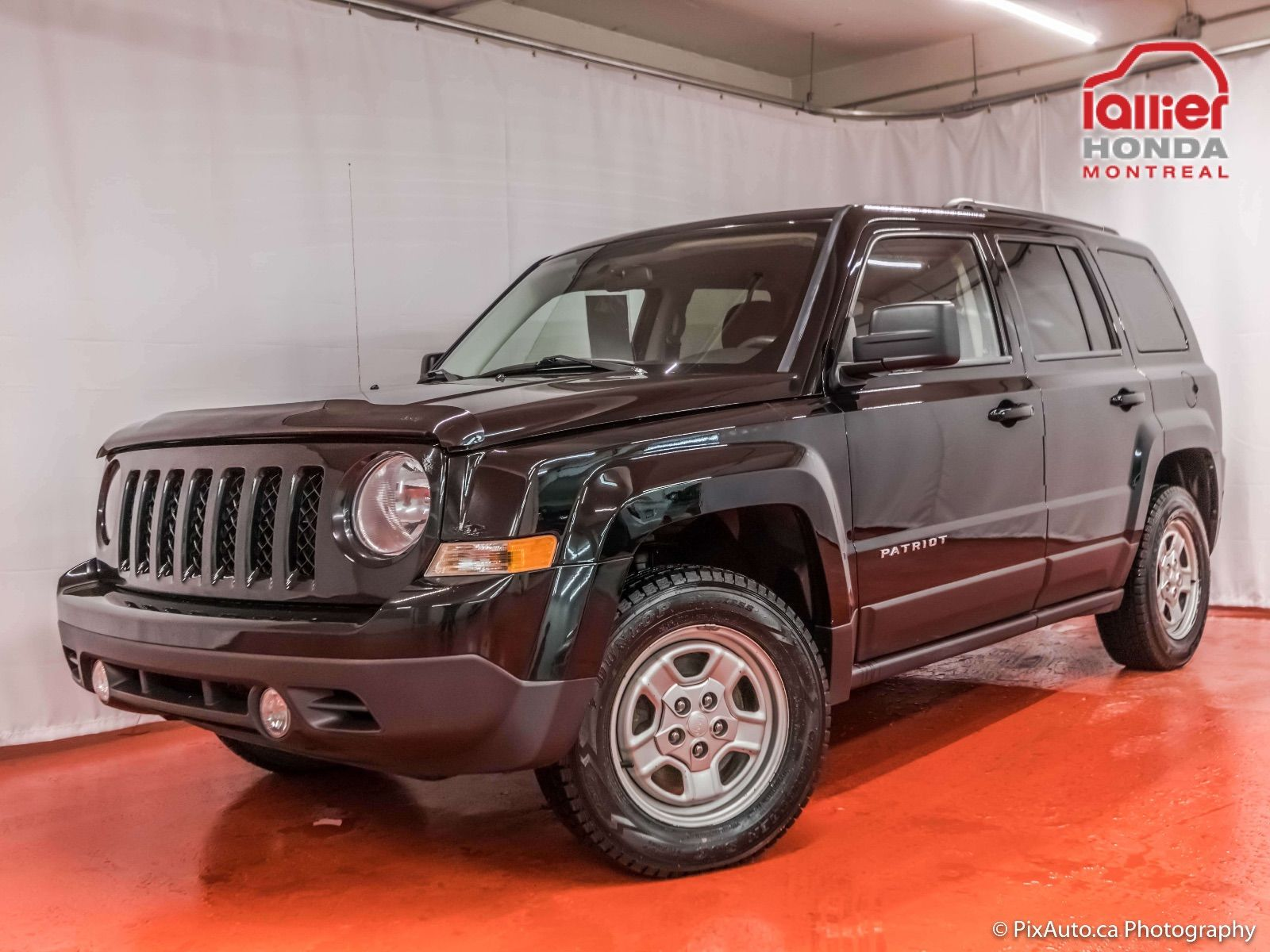 https://img.sm360.ca/images/inventory/lallier/jeep/patriot/2014/5334085/5334085_00543_2014-jeep-patriot_001.jpg