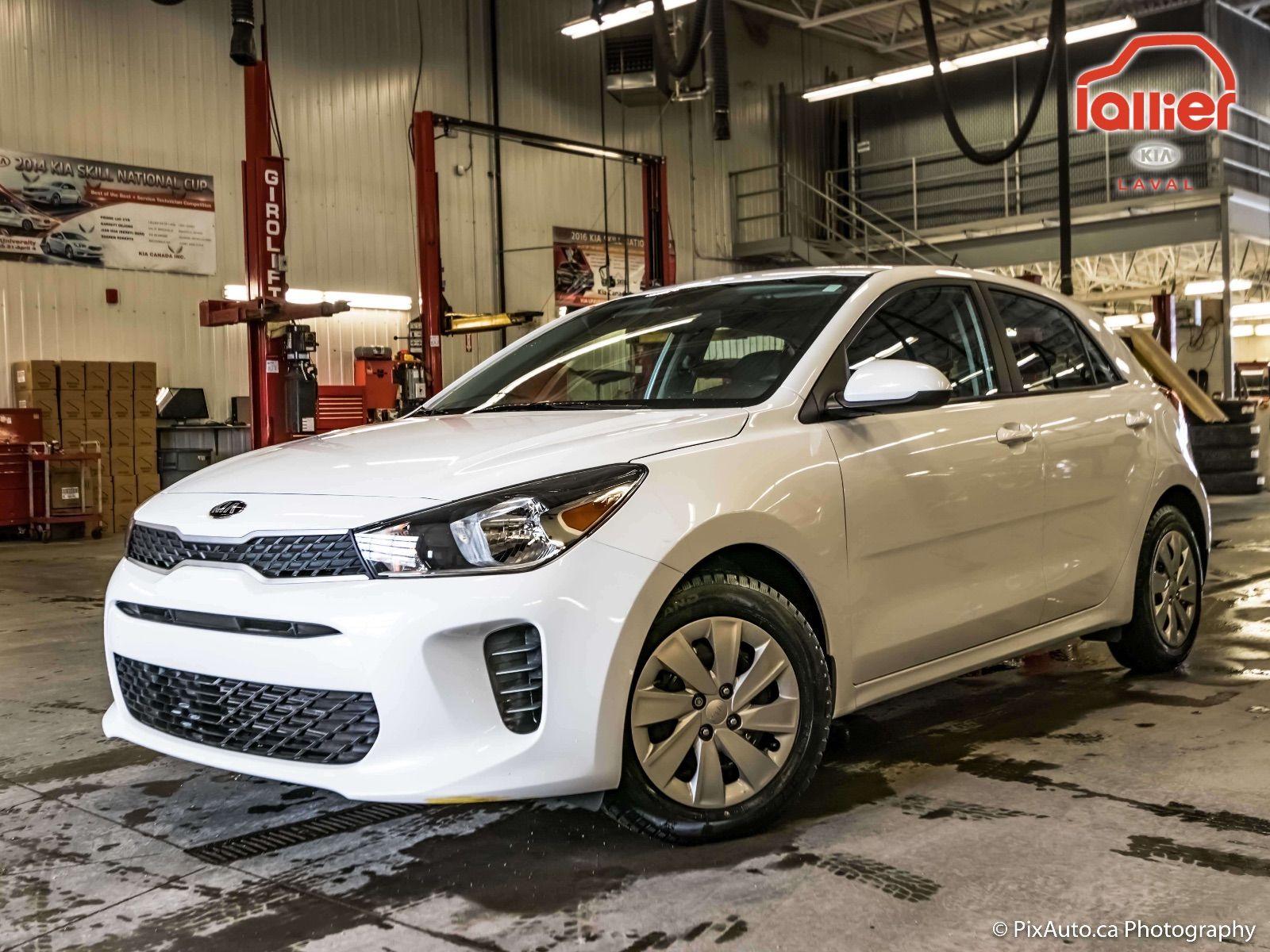 canada leasecosts rio a manual lease in bm kia lx cars