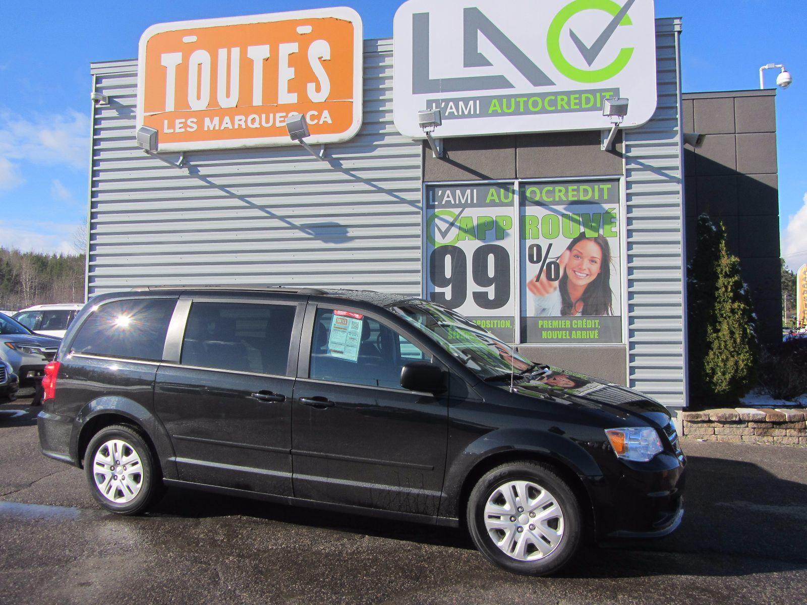 inventory vehicle used en caravan kentville grand in img dodge sxt