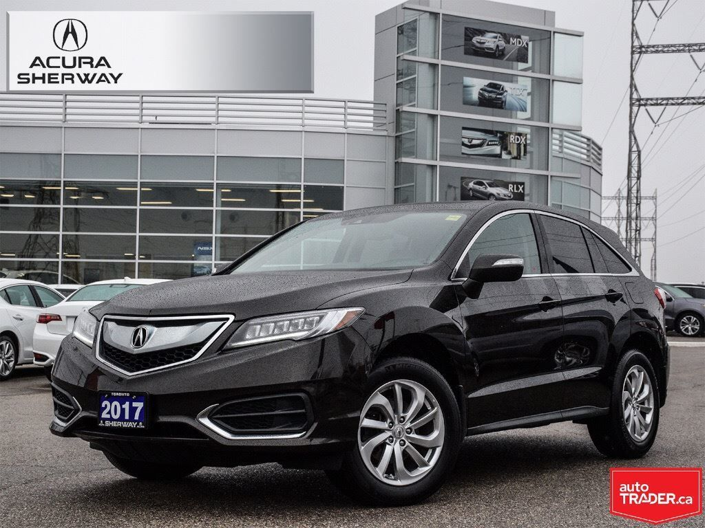 il used sale cc acura rdx near muller palatine suv woodfield s for
