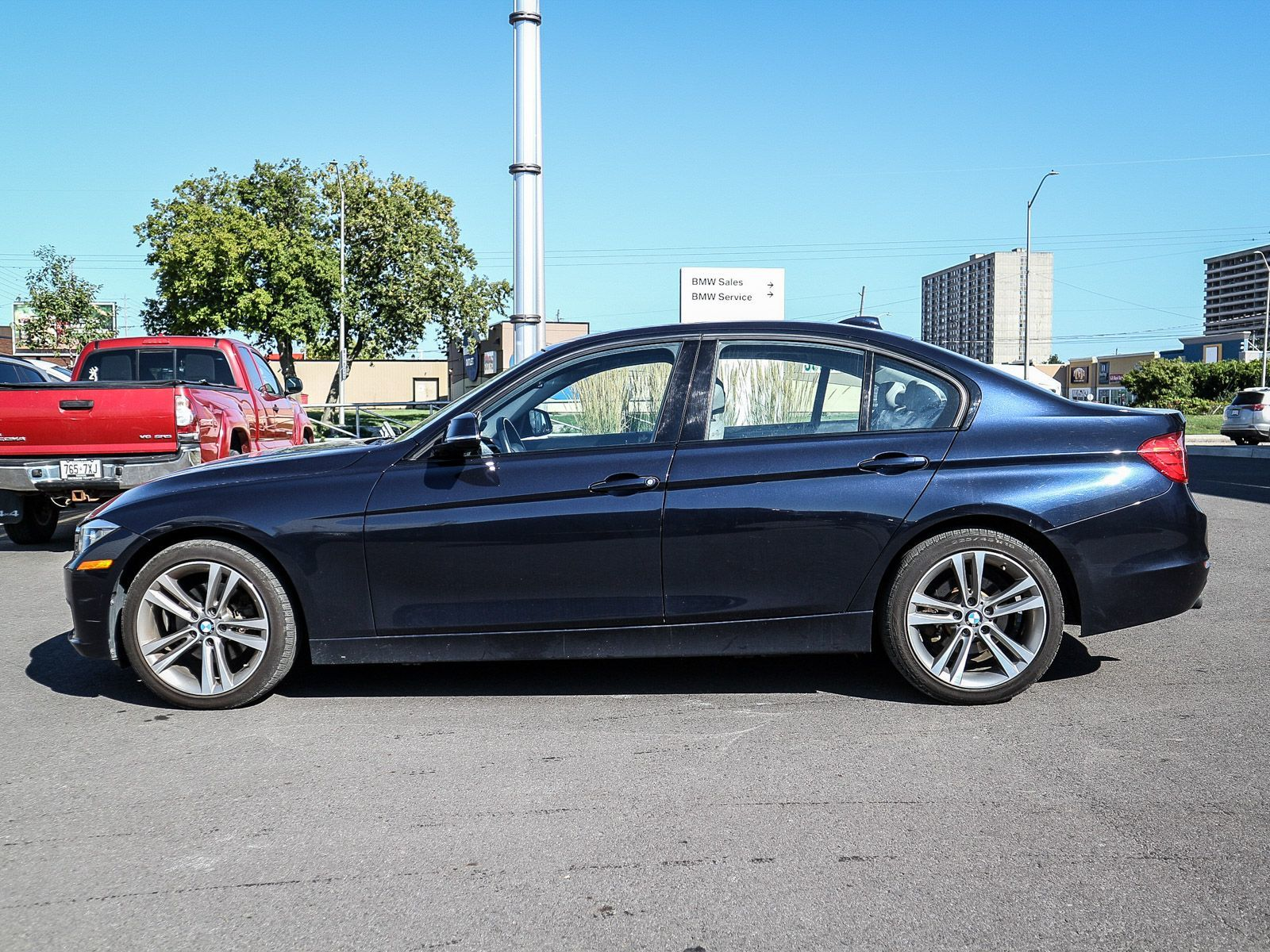 used 2014 bmw 320i sport awd leather for sale price elite bmw BMW X1 Wallpaper 2014 bmw 320i sport awd leather more details