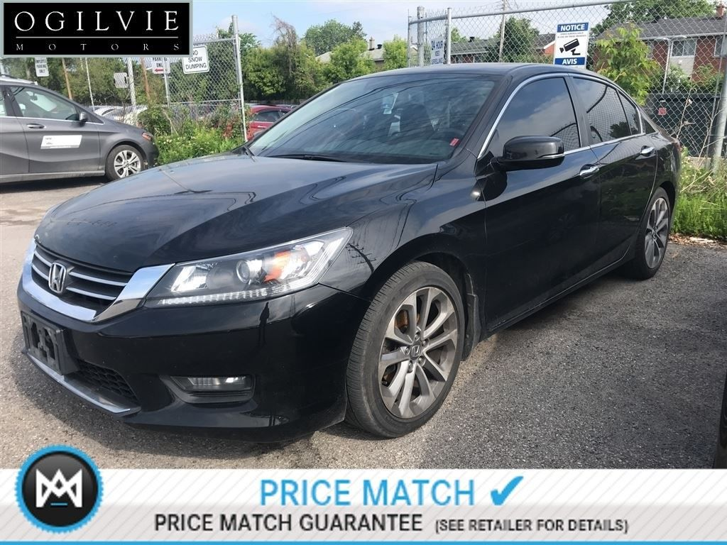 honda owned pre the en image automatique et on zoom civic inventory climatiseur transmission