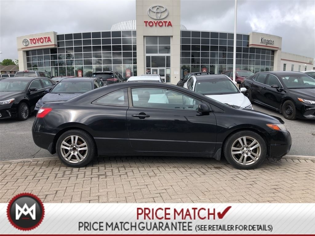 at owned stevenson pre civic new img center honda for used and in sale dealers cars