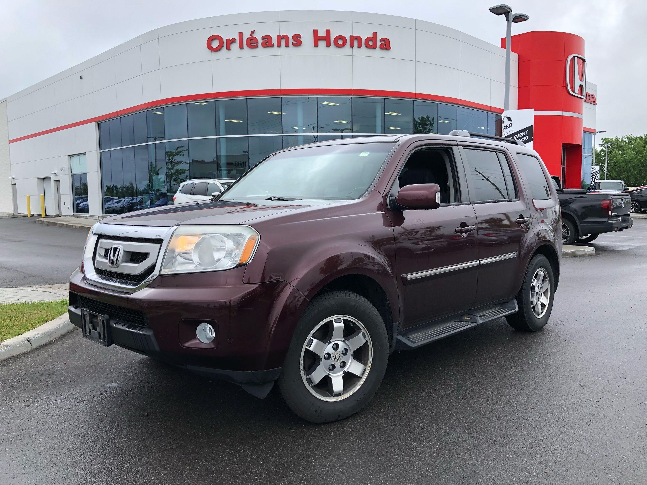 car in for inventory sale honda used danbury llc l ct ex sales pilot at ar details s