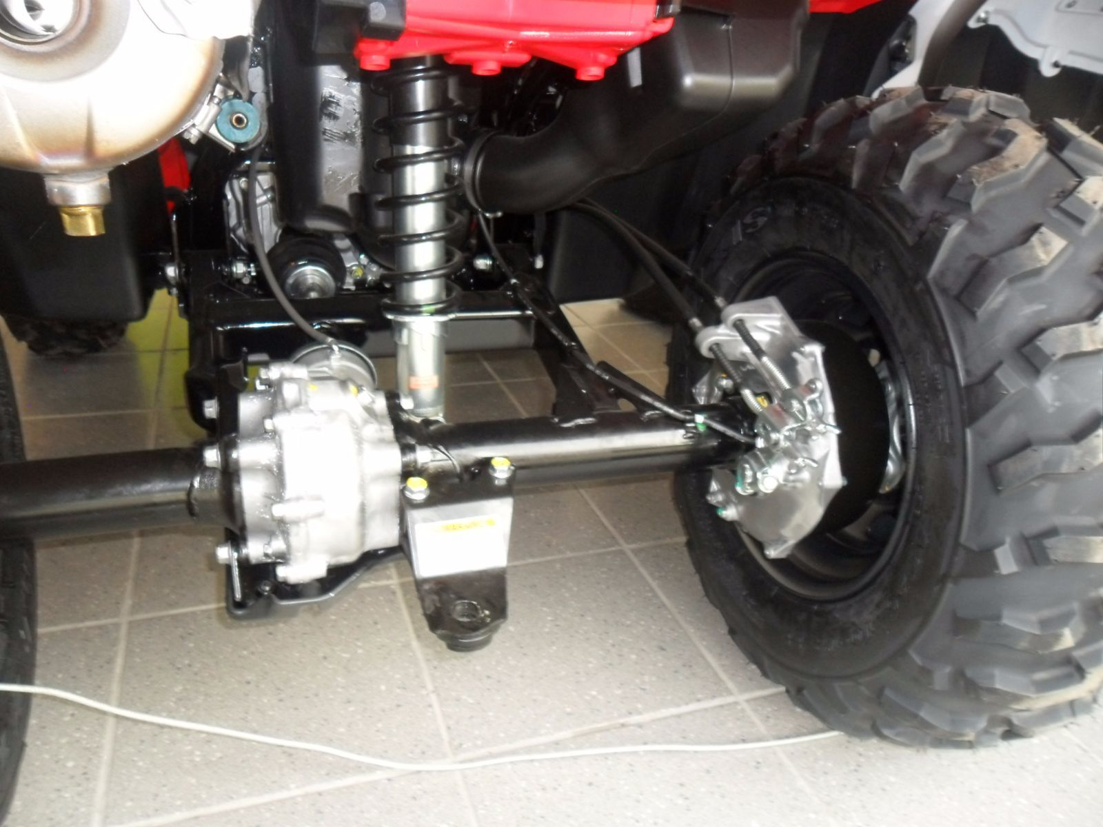dallas used honda dealers atv background new and