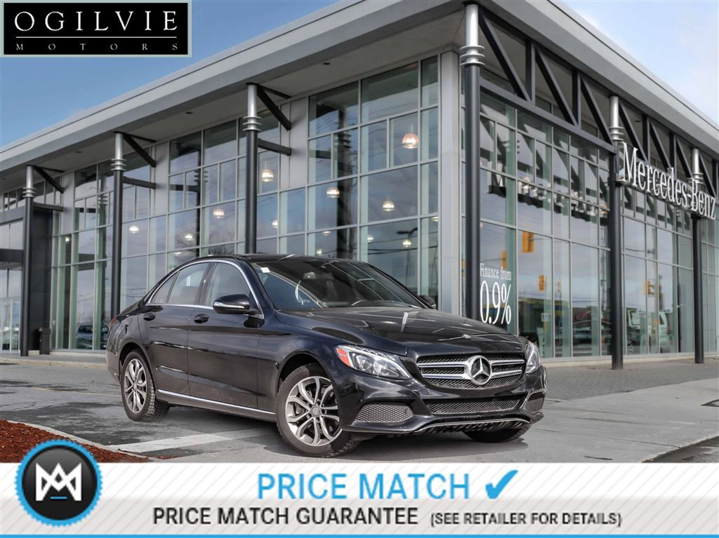 used roman class auto benz at c detail chariot mercedes
