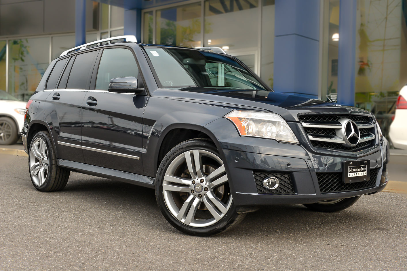 cuir mercedes used awd car at mags benz bluetooth hgregoire sale for glk
