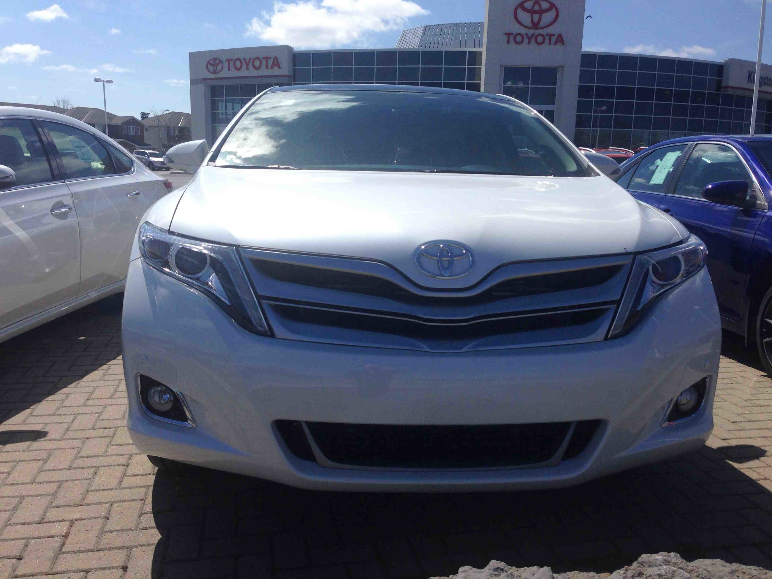 toyota venza elegant lease sale nh portsmouth deals of for used