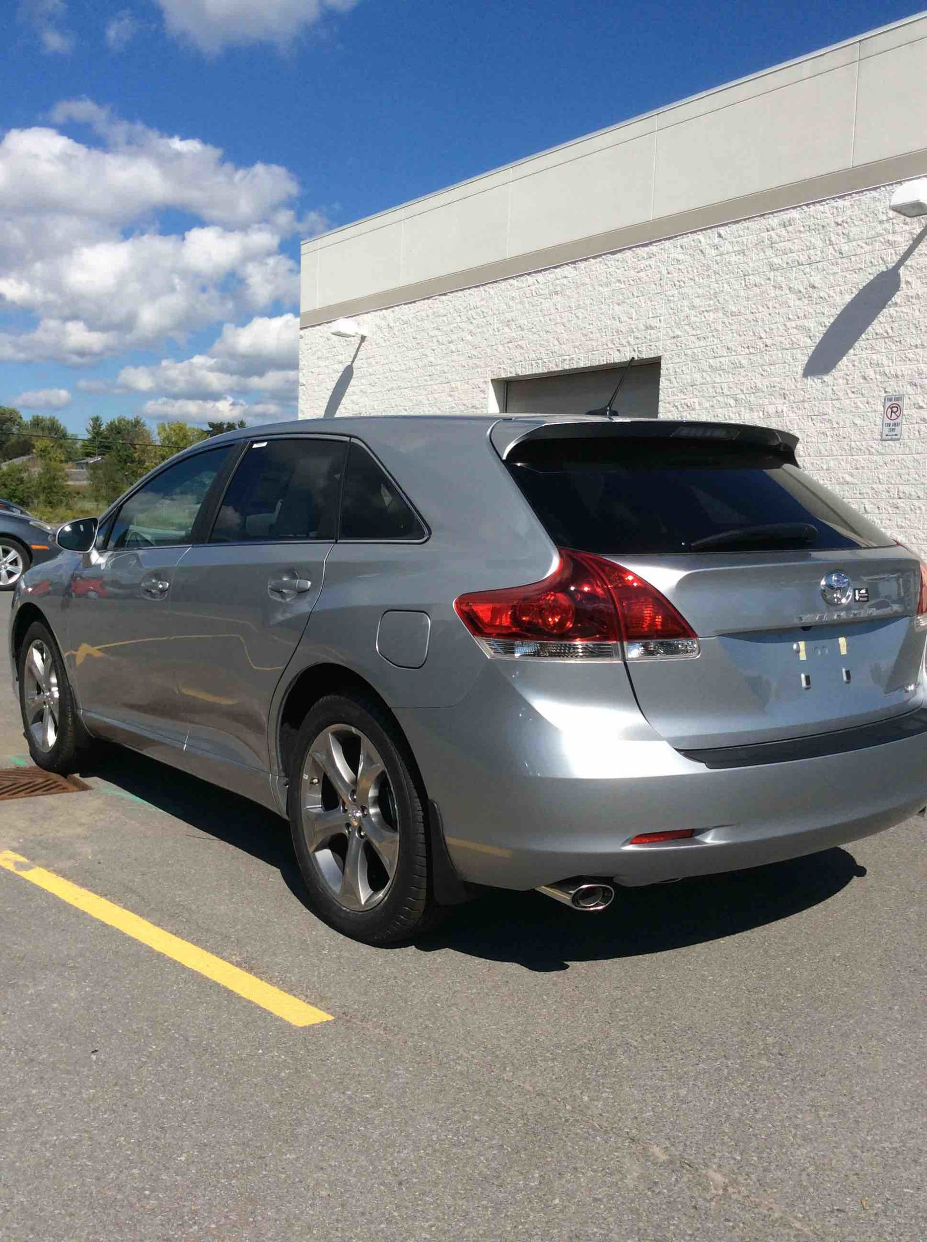 for en vehicle sale toyota new kingston inventory venza more in awd details