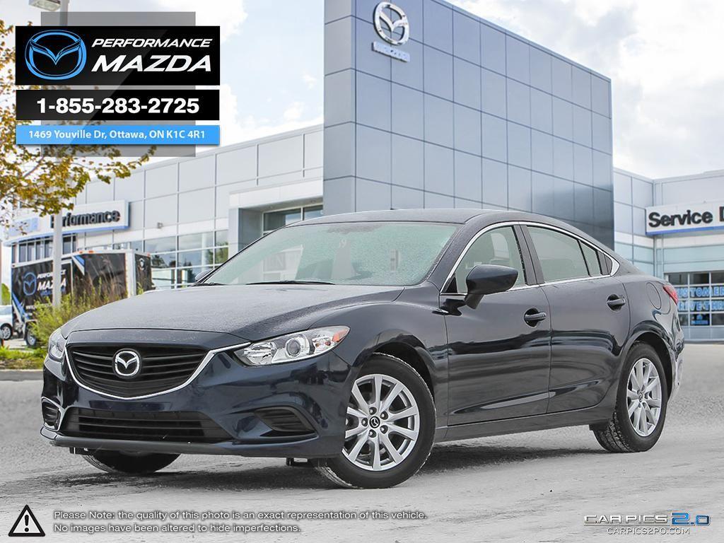 Kelebihan Kekurangan Mazda 2 Olx Murah Berkualitas