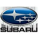 subaru | Sept-Iles Subaru