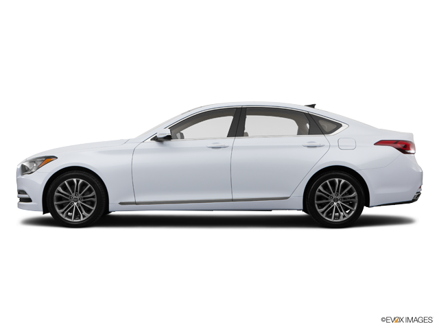 hyundai genesis berline 3 8 premium 2015 vendre shawinigan hyundai. Black Bedroom Furniture Sets. Home Design Ideas