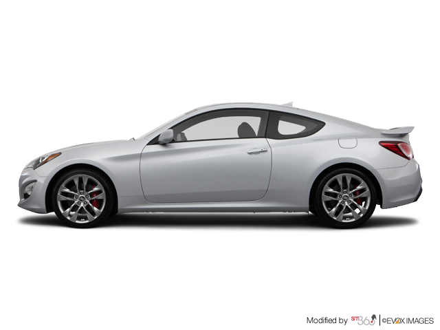 hyundai genesis coupe 3 8 r spec 2015 neufs vendre groupe vincent. Black Bedroom Furniture Sets. Home Design Ideas