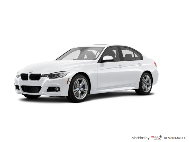 bmw 340i xdrive sedan 2016 neuf 63 059 elite bmw. Black Bedroom Furniture Sets. Home Design Ideas