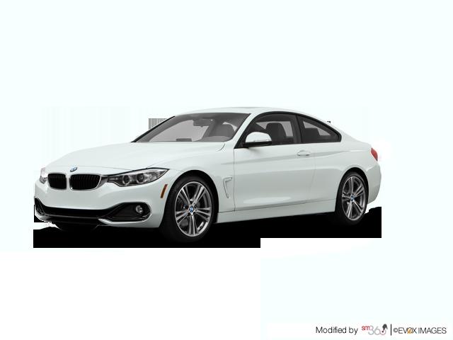 New 2016 Bmw 428i Xdrive Coupe 63 229 Elite Bmw