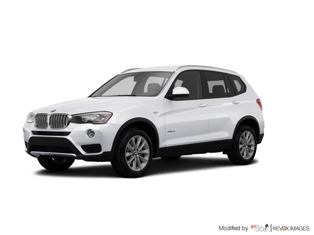 new 2016 bmw x3 xdrive28d 55 729 elite bmw. Black Bedroom Furniture Sets. Home Design Ideas