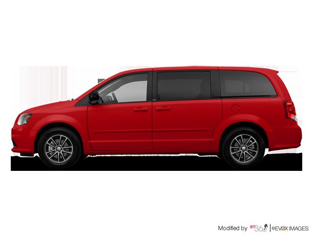 dumont chrysler jeep new 2016 dodge grand caravan blacktop for sale in baie comeau. Black Bedroom Furniture Sets. Home Design Ideas