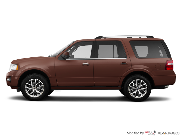 fecteau ford new 2016 ford expedition limited for sale in la guadeloupe. Black Bedroom Furniture Sets. Home Design Ideas