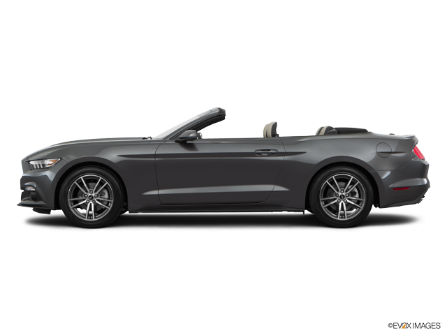 boisvert ford ford mustang cabriolet ecoboost haut de gamme 2016 vendre boucherville. Black Bedroom Furniture Sets. Home Design Ideas