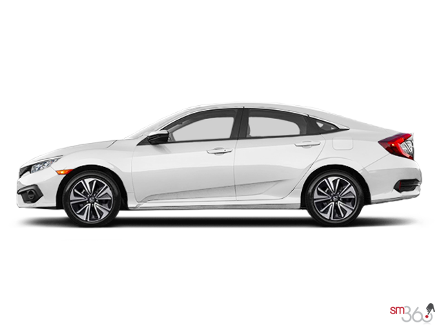 Honda civic berline ex t 2016 vendre shawinigan for 2016 honda civic ex t review