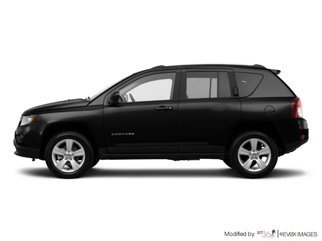 dumont chrysler jeep new 2016 jeep compass sport for sale in baie comeauicicicicicic. Black Bedroom Furniture Sets. Home Design Ideas