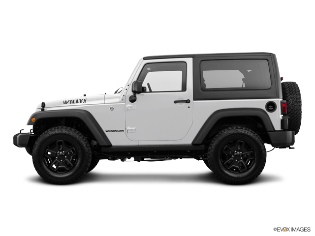 armand automobiles jeep wrangler willys wheeler 2016 vendre carleton. Black Bedroom Furniture Sets. Home Design Ideas