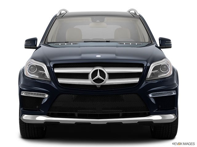 2016 mercedes benz gl 550 4matic mierins automotive group in ontario. Black Bedroom Furniture Sets. Home Design Ideas