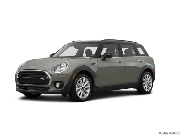 New 2016 Mini Cooper Clubman For Sale In Ontario Mierins