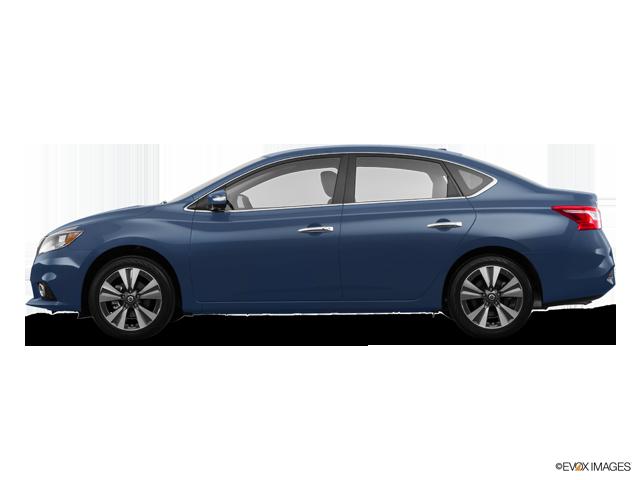Used Nissan Versa Sedan For Sale Upcomingcarshq Com