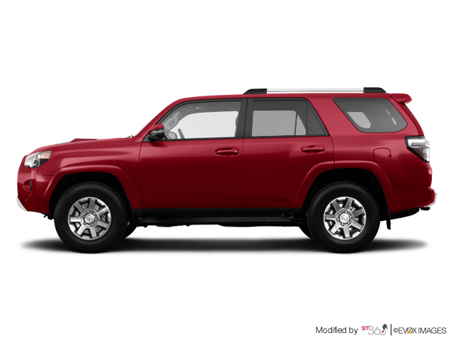 mcclure toyota new 2016 toyota 4runner trail edition for sale in grand falls. Black Bedroom Furniture Sets. Home Design Ideas
