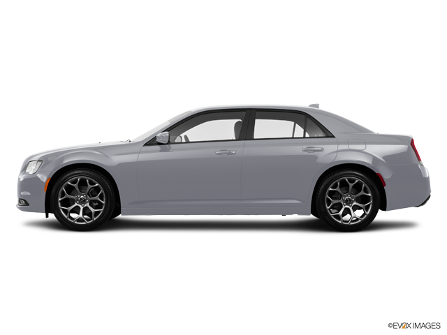 Macdonald Auto Group New 2017 Chrysler 300 S For Sale