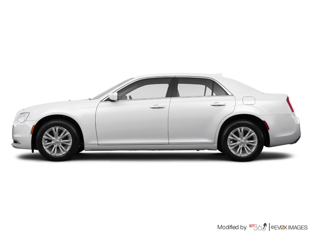 macdonald auto group new 2017 chrysler 300 touring for sale. Black Bedroom Furniture Sets. Home Design Ideas