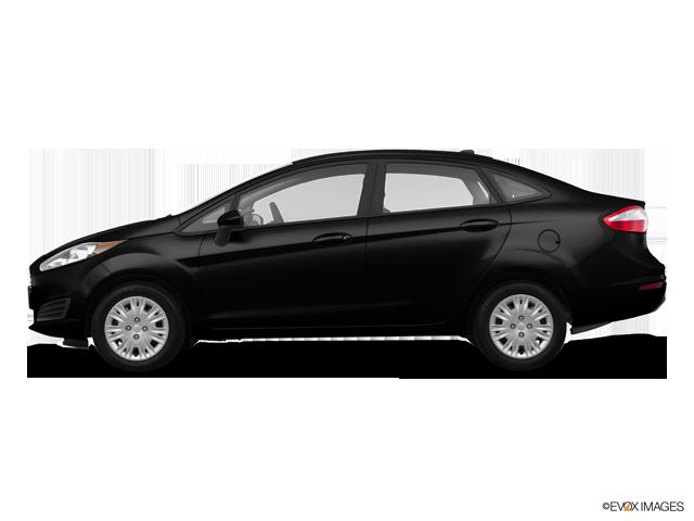 macdonald auto group new 2017 ford fiesta sedan s for sale. Black Bedroom Furniture Sets. Home Design Ideas