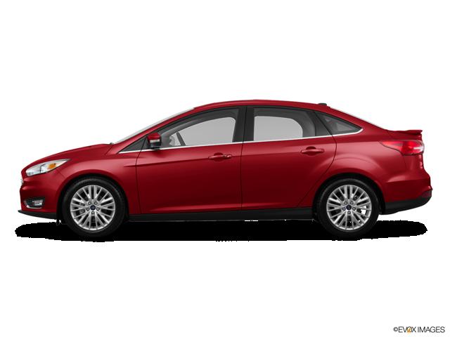 2017 Ford Focus sedan for sale on Montreal's South Shore   Boisvert Ford