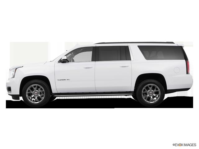Img Sm360 Ca Images Newcar 2017 Gmc Yukon Xl Sle S