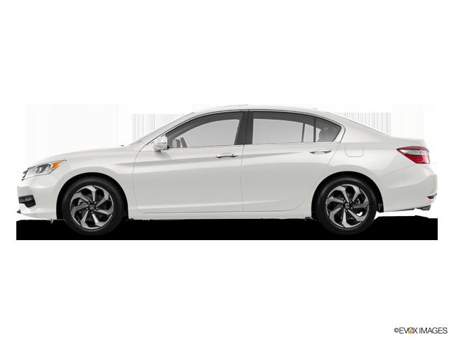 kings county honda new 2017 honda accord sedan ex l v6 for sale in kentville. Black Bedroom Furniture Sets. Home Design Ideas