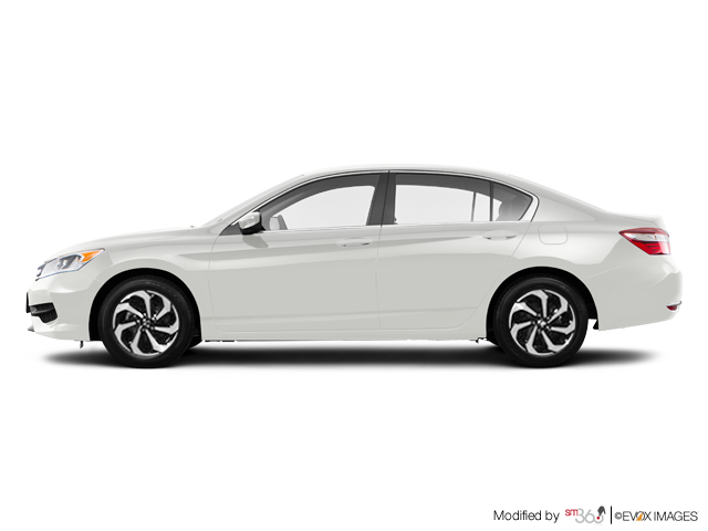 kings county honda new 2017 honda accord sedan lx for. Black Bedroom Furniture Sets. Home Design Ideas