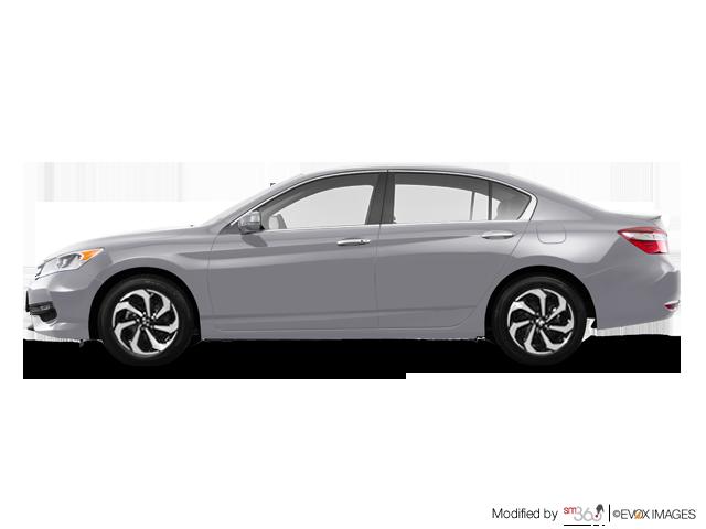 Kings county honda new 2017 honda accord sedan se for for 2017 honda accord lx price