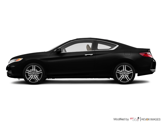 kings county honda new 2017 honda accord coupe touring for sale in kentville. Black Bedroom Furniture Sets. Home Design Ideas