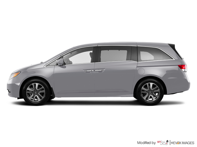honda odyssey touring 2017 deragon honda cowansville qu bec. Black Bedroom Furniture Sets. Home Design Ideas