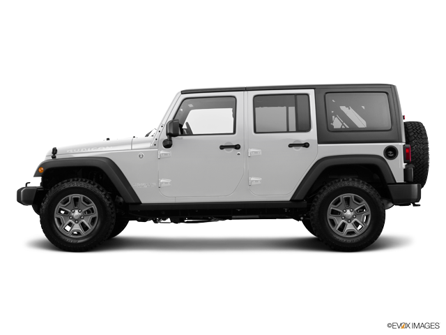 jeep wrangler unlimited rubicon 2017 partir de 45390 0 grenier chrysler dodge jeep. Black Bedroom Furniture Sets. Home Design Ideas